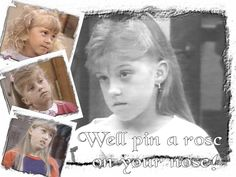 <b>Jodie Sweetin</b> - <b>Jodie Sweetin</b> Wallpaper - Fanpop Stephanie Tanner Full House, Fuller House, Role Models, Actresses, Poses, Tv, Wallpaper, Board, Girls