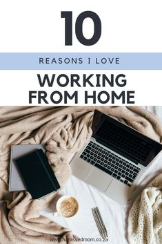 10 Reasons I Love Working From Home Stay At Home Mom, Work From Home Moms, Gentle Parenting, Parenting Advice, Happy Mom, Happy Kids, Mentally Strong, Toddler Preschool, Working Moms