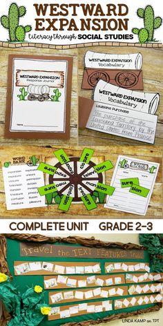 free plains native americans worksheet modified for lower level learners. Black Bedroom Furniture Sets. Home Design Ideas