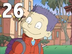 Fanpop Poll Results: Which Rugrat Would You Want As Your Boyfriend? - Read the results on this poll and other Rugrats: All Grown Up polls Social Development In Adolescence, Best Cartoon Network Shows, Insta Profile Pic, Old Cartoon Shows, Tommy Pickles, Rugrats All Grown Up, Little Shop Of Horrors, Old Cartoons, Comic Book Characters