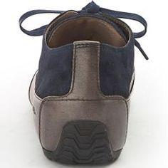 Mit ImagesRoller Shoes Best Rollen 26 Skate Schuhe HDE2IW9