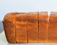 Jeni's Mochi Cake