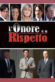 L'Onore E Il Rispetto Streaming Vk. Several italian families fight for honour and respect.