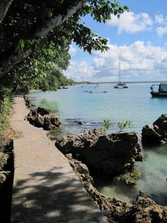 Secluded beach time in Morro de Sau Paulo; Book Brazil with Travel Expert Briana Thiodet: briana.t@travelstore.com