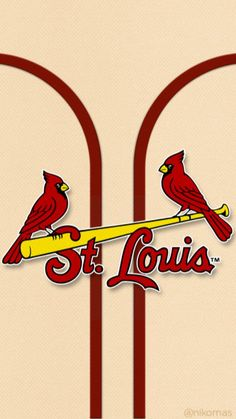 st louis cardinal wallpaper for iphone iphone S Free St Louis Cardinals Wallpaper Wallpapers) St Louis Cardinals Baseball, Stl Cardinals, Cardinals Wallpaper, Baseball Wallpaper, Baseball Classic, St Louis Mo, Wedding Humor, Iphone Wallpaper, Cards