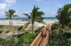 South Beach Park (Boca Raton, Florida)