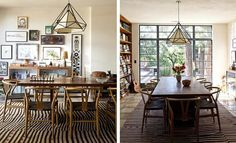 commune residential - Google Search