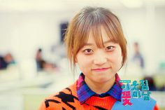 Log In Flower Boys Korean Actresses Fated To Love You