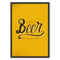 sobre amarelo, yellow, tipografia, beer, typography, cerveja