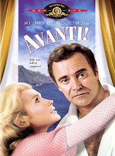 Avanti  DVD 2003 Widescreen FACTORY SEALED Brand New FREE SHIP TRACK CONT US | DVDs & Movies, DVDs & Blu-ray Discs | eBay!