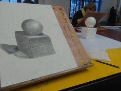 Photo And Video, Videos, Instagram, Art, Art Background, Kunst, Gcse Art, Video Clip, Art Education Resources