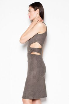 Rochie de zi verde - 142 Lei -  Fabricat in Europa -     Comanda acum!  #divashopromania #divashop #rochii #rochiidezi  #fashion #fashionista #fashionable #fashionaddict #styleoftheday #styleblogger #stylish #style #instafashion #lifestyle #loveit #summer #americanstyle #ootd #ootdmagazine #outfit #trendy #trends #womensfashion #streetstyle #streetwear #streetfashion #shopping #outfitoftheday #outfitinspiration #ootdshare #trendalert #boutique #haine #romania #bucharest Fashion Blogger Style, Fashion Addict, Outfit Of The Day, Ballet Shoes, Romania Bucharest, Street Wear, Two Piece Skirt Set, Blouses, Street Style