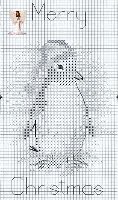 Crosstitch patterns erotic