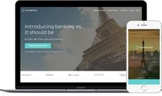 Number26 Launches Its Bank Of The Future In 6 New Countries - If you dont like your current bank Number26 is here for you. The German startup has been trying to reinvent the average banking experience in Germany and Austria. It is now expanding to six new European countries  France Greece Ireland Italy Slovakia and Spain.