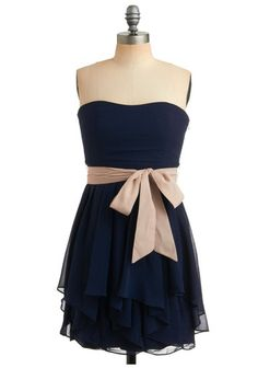 LOVE LOVE LOVE & want this dress! It's sold out but hopefully they'll get more, http://www.modcloth.com/shop/dresses/chef-s-table-dress