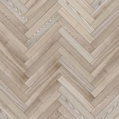 Herringbone parquet floors, meticulously crafted to be the perfect scale. Just print, trim and install. Wood Plank Flooring, Wood Parquet, Farmhouse Flooring, Wood Planks, Wood Tile Floors, Parquet Texture, Wood Floor Texture, Light Wood Texture, Tiles Texture