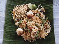 Andy Ricker's Phat Thai