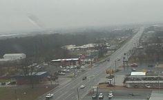 Live camera WHNT 19's Rainsville Alabama Webcam Rainsville, USA.