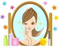 Getestet: Oil Cleansing Method – Das Gesicht auf natürliche Weise mit Öl reinigen!