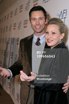 "AFI Film Festival - ""Come Early Morning"" Dinner and Screening 