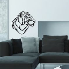 Hu2 Design studio & online store. Discover latest collection: Respectful Animal Trophies with the Born Free Foundation. Gift ideas, home decoration, premium wall art. Made in France.