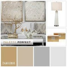 Whole House Paint Scheme Using Bleeker Beige Yahoo Search Results