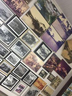 Hotel E Restaurante Nhundiaquara, Morretes - Comentários de restaurantes - TripAdvisor Hotel Reviews, Trip Advisor, Gallery Wall, Home Decor, Countries, Restaurants, Homemade Home Decor, Interior Design, Home Interior Design