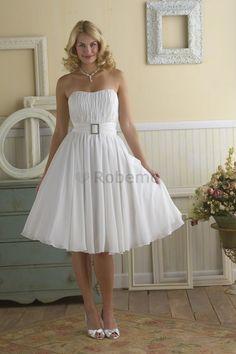 p-kgvg-robe-de-mariee-simple-paillete-fourreaux-plisses-ligne-a-avec-sans-manches.jpg (600×900)