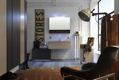 http://www.studiophotografica.it/bw_gallery/bathroom25/