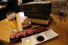 Japan I Foods, Food Photography, Japan, Japanese