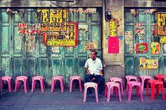 Um Guia com Dicas de Viagem sobre a Tailândia. Quando ir, onde ficar, o que visitar e outras informações úteis. Boa viagem!