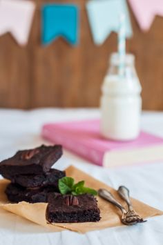 Amazing Sweet Potato Chocolate Brownie - Sugar Free, Gluten Free & Dairy Free