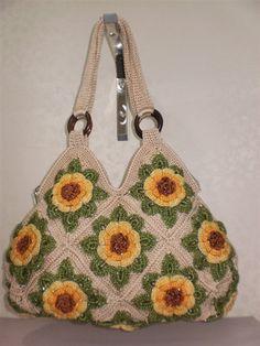 http://img2.etsystatic.com  handbag  Visite o perfil de Sandra Sueli no Pinterest.