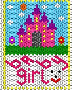 hexagon quilts | Girl | Design (Hexagon Quilt and Patchwork)