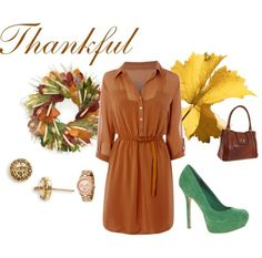 Thanksgiving Outfit #thanksgiving #outfit