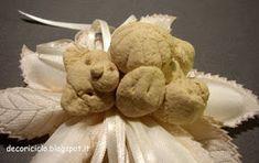 decoriciclo: Ricetta per la pasta di legno