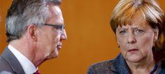 Crise des réfugiés: à quoi joue Angela Merkel ? Check more at http://info.webissimo.biz/crise-des-refugies-a-quoi-joue-angela-merkel/
