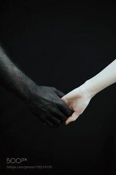 Love by JovanaRikalo