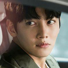 Luv in trouble updates from SBS  Part 2  #jichangwook