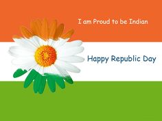 Happy Republic Day India 2017 Animated Gifs Images 26th January Pictures