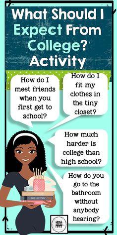 Activities for teens to meet teens
