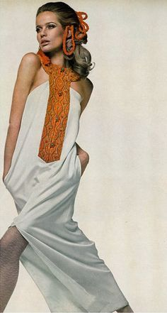 1960's vogue fashions - Google Search