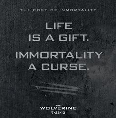 """Postercillos, imágenes y artwork de """"The Wolverine"""""""