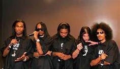 bone thugs n harmony #music #rap