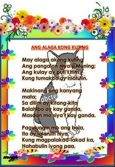 Practice reading with these Tagalog Reading Passages. These can be useful for remedial instruction or can be posted in your classroom wall. Grade 1 Reading Worksheets, Reading Comprehension Activities, Reading Passages, Preschool Classroom Rules, Classroom Rules Poster, Preschool Activities, Kindergarten, Kids Story Books, Kids Stories