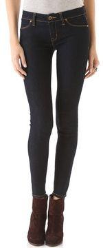 Blank denim Skinny Jeans on shopstyle.com