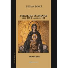 Conciliile ecumenice: Efes si Calcedon. Monografii Cursed Child Book, Harry Potter, Cover, Books, Art, Livros, Art Background, Libros, Kunst