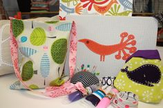 Sewing and Craft Workshops - The Magic Needle - Creative sewing and craft lessons for kids in Canberra