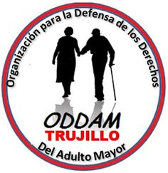 CarmonaTrujillo: ODDAM TRUJILLO: Inaugurada Base de Misiones Simón ...
