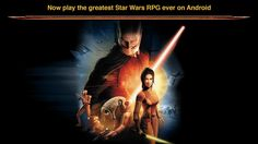 Knights of the Old Republic™ v1.0.1 - Frenzy ANDROID - games and aplications
